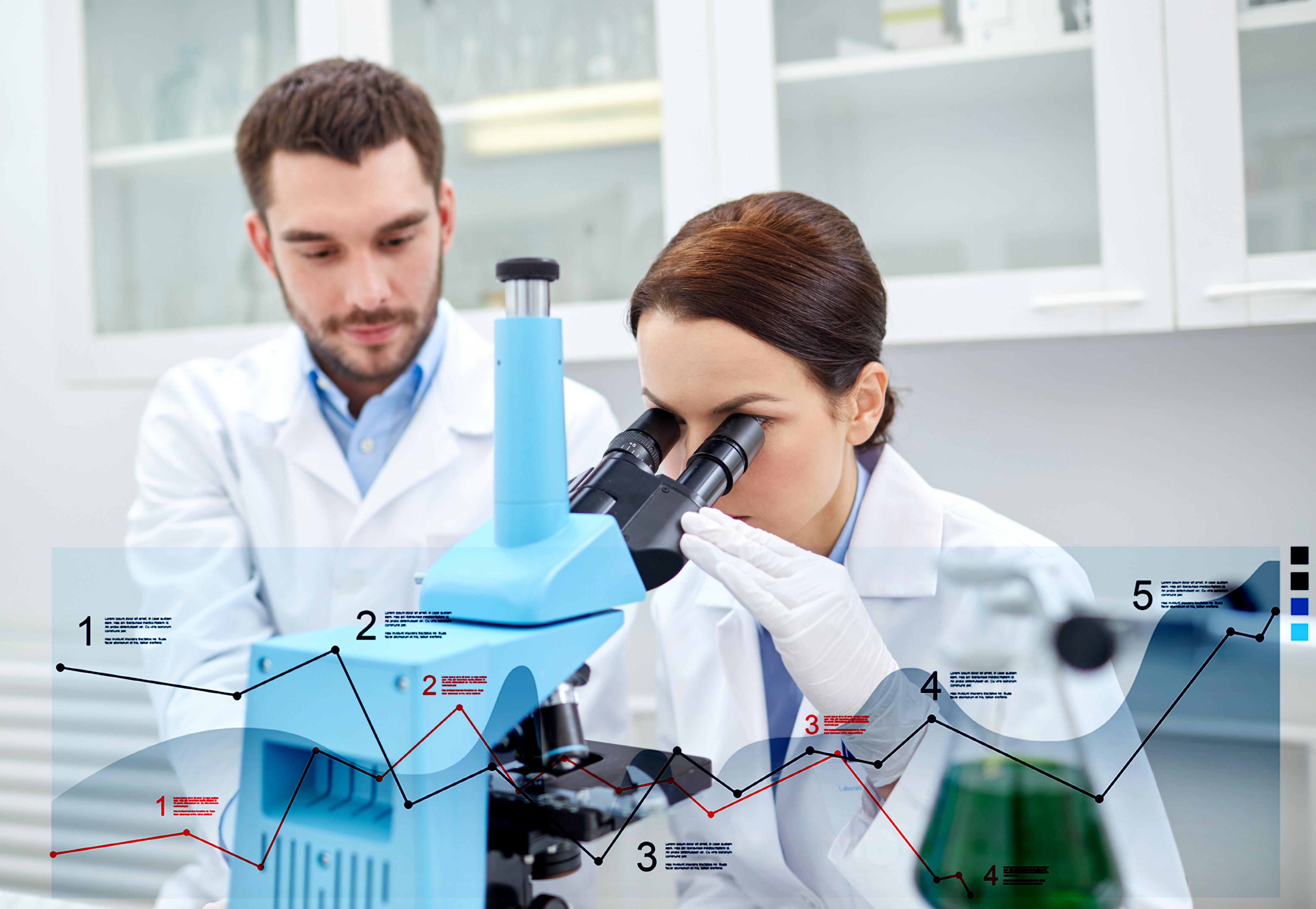 bioengineering technology
